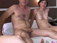 Videos sex amateur Uncensored »