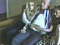 ussr sex old vs young threesome porn video 02 xhamster amateur clip