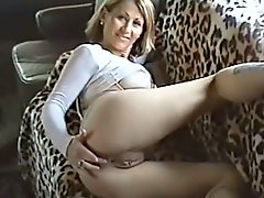 watch this amateur homemade porn with horny couple amateur clip