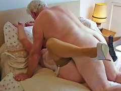 my master fucks my wife makes her orgasm and wet porn 47 amateur clip
