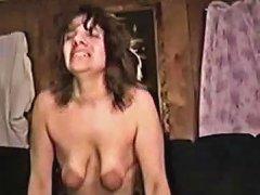 big nipple wife enjoys bbc hubby tapes pz comment amateur clip