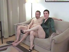homemade german amateur couple free amateur homemade porn video amateur clip