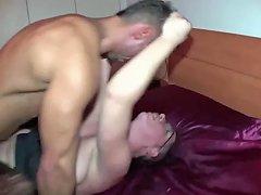 big cocks gigolo anal sex for desperate housewife porn 6a amateur clip