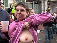 springbreaklife video mardi gras girls txxx com amateur clip