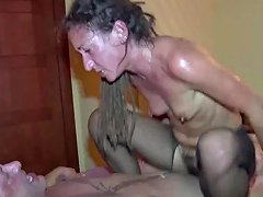 anal lover eat the pussy hairy dp passion for the milfs 124 redtube free anal porn amateur clip